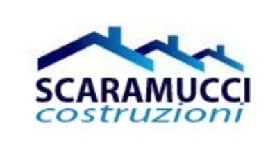 Scaramucci Costruzioni